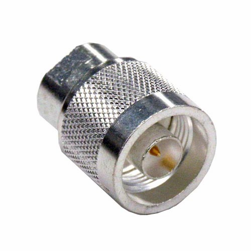 4240-402, Interseries Adapter, N (Male)