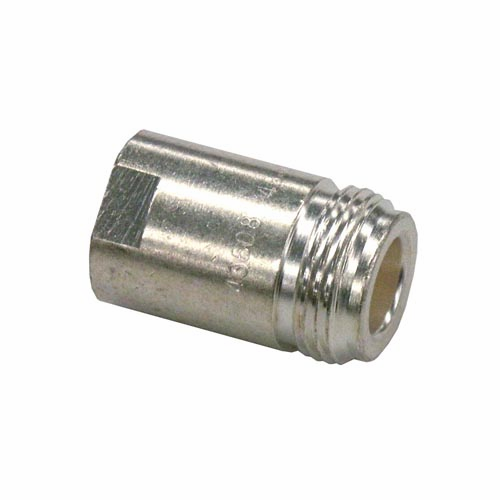 4240-403, Interseries Adapter, N (Female)