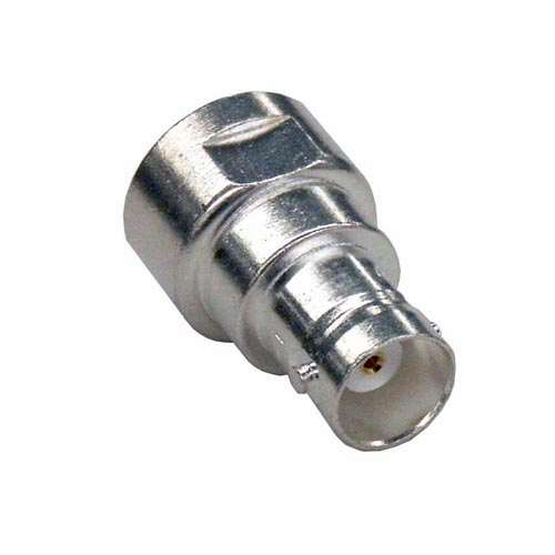 4240-405, Interseries Adapter, BNC (Female)