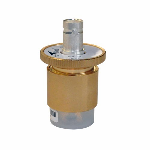 4274-025, 25-1000 MHz Non-Directional Sampler Element