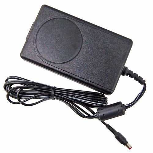 5A2743-1, AC Adapter/Charger (SignalHawk Hand-Held)