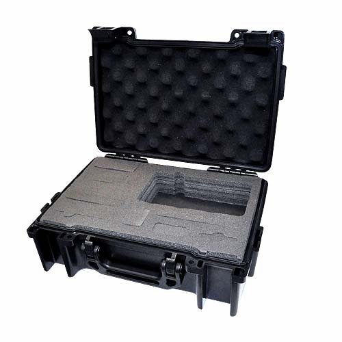 7002A218-1, Transit Case (for SK-200-TC, SiteHawk)