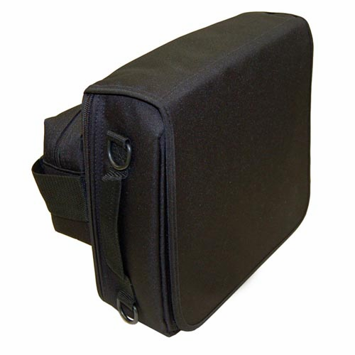 7002A220-1, Soft Carrying Case (SignalHawk Hand-Held)
