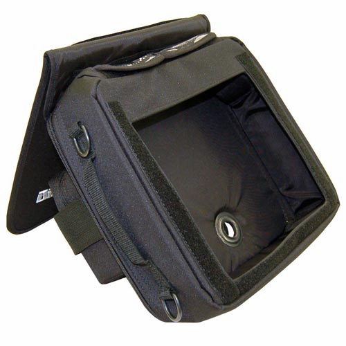 7002A850, Soft Carrying Case (SA Series)