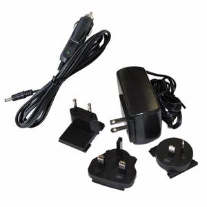 Power Adapters and Chargers