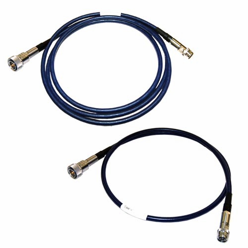 TC-MN Series, Phase Stable Test Cables