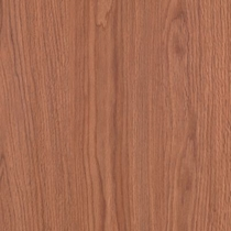 Aladdin Forest Cove Butterscotch Oak