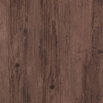 Aladdin Forest Cove Toasted Barnwood