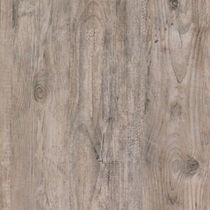 Aladdin Forest Cove Weathered Barnwood