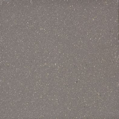 "Alfagres Quarry Tile Colonial Gray 6"" x 6"" Abrasive"