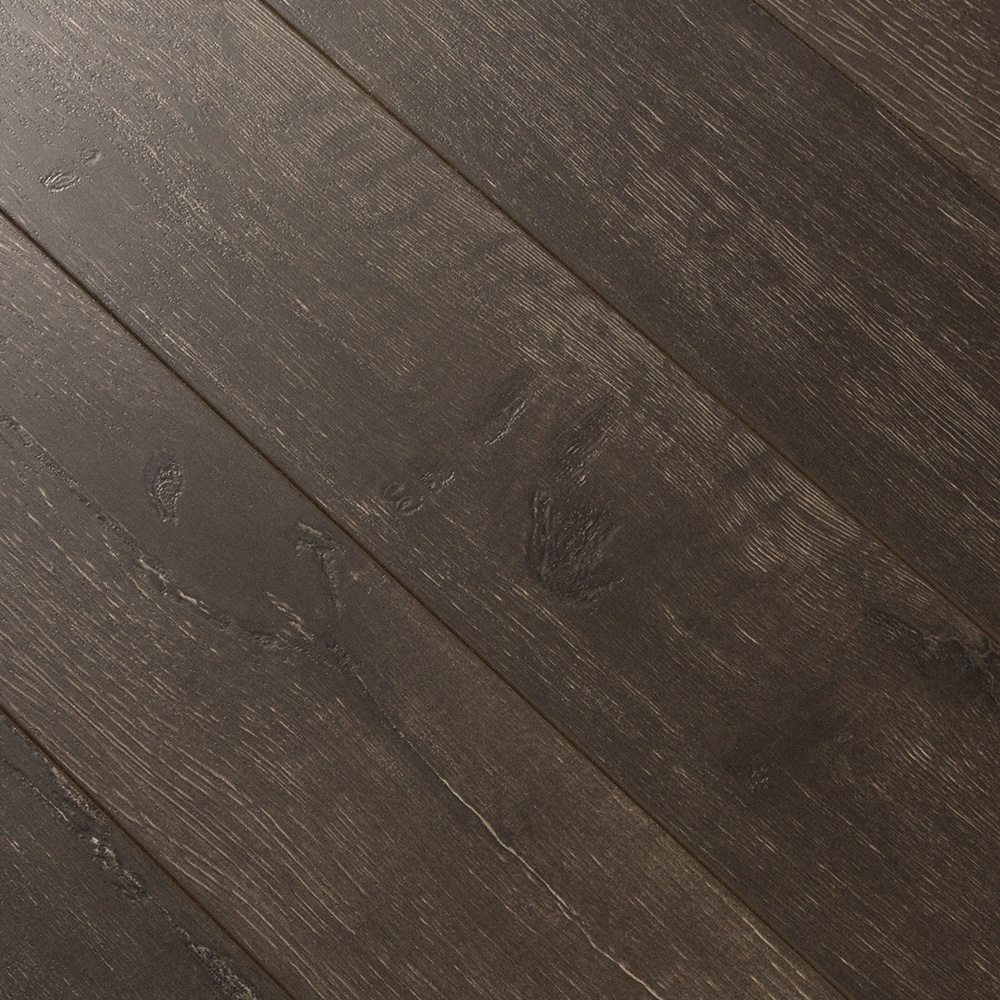 Alloc city scapes plus charleston casual laminate flooring for Alloc flooring