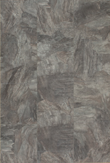 Alloc Commercial Grey Slate