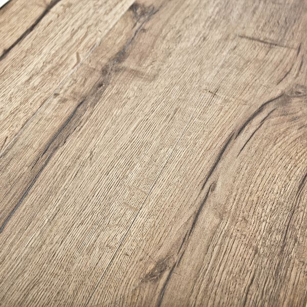 Alloc Elite Summer Evening Oak Laminate Flooring