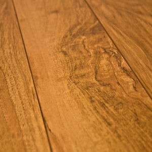 Alloc Elite Glazed English Elm