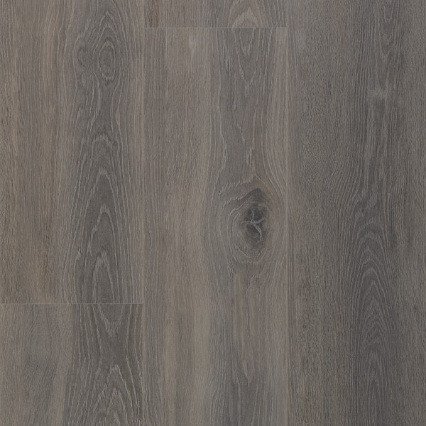 Alloc Original Elegant Soft Grey Laminate Flooring