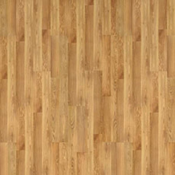 Alloc original portland oak laminate flooring 7 6 x for Laminate flooring portland