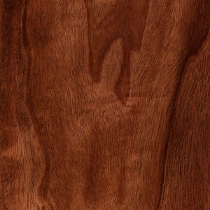 American Concepts Valley Forge Brazilian Mahogany