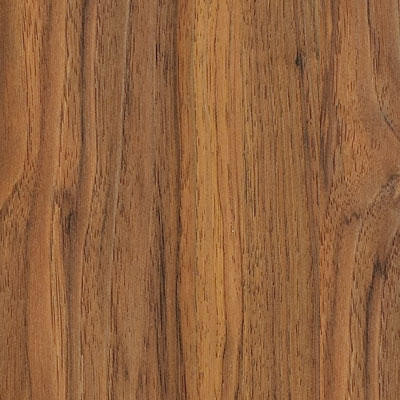 Laminate Flooring American Concepts Valley Forge Delaware Pecan