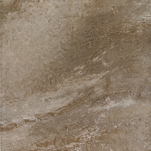 "Florim USA iStone Grey 12"" x 12"""