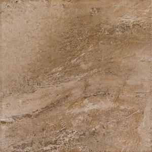 "Florim USA iStone Walnut 18"" x 18"""