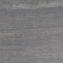 "Florim USA Layers Aggregate 12"" x 12"""