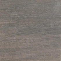 "Florim USA Layers Obsidian 12"" x 12"""