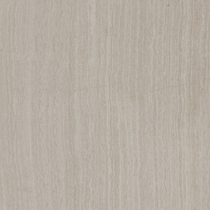 "Florim USA Stratos Avorio 12"" x 24"" Semi-Polished"