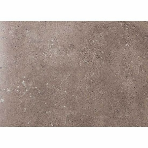 American Olean Abound Umber 12 x 24