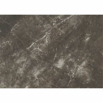 """American Olean Bevalo Charcoal 12"""" x 24"""""""