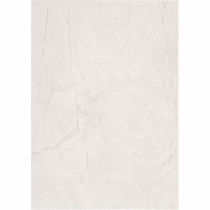 """American Olean Bevalo Dove Wall Tile 10"""" x 14"""""""