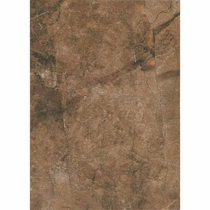 "American Olean Bevalo Earth Wall Tile 10"" x 14"""