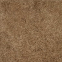 "American Olean Castlegate Brown Wall Tile 9"" x 12"""