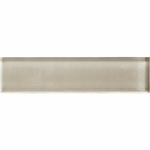 "American Olean Color Appeal Oxford Tan 2"" X 8"""