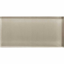 "American Olean Color Appeal Oxford Tan 4"" X 12"""