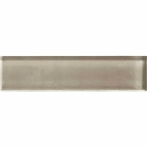 "American Olean Color Appeal Plaza Taupe 2"" X 8"""