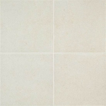 "American Olean Concrete Chic Current Cream 12"" X 12"""