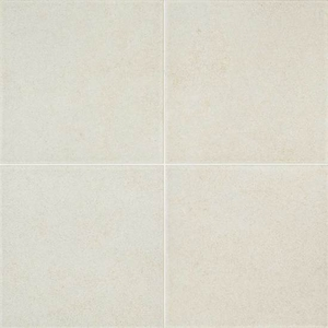 "American Olean Concrete Chic Current Cream 12"" X 24"""