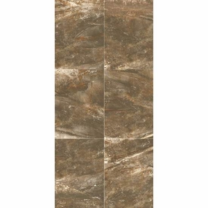 "American Olean Danya Riverbed Wall Tile 10"" x 14"""