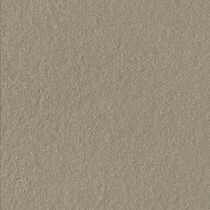 "American Olean Decorum Dignified Gray Textured 24"" x 24"""