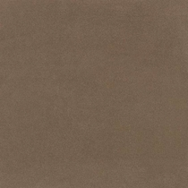 "American Olean Decorum Formal Brown Polished 12"" x 12"""