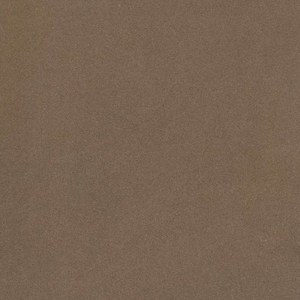 "American Olean Decorum Formal Brown 24"" x 24"""