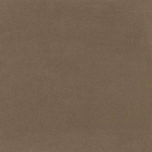 "American Olean Decorum Formal Brown Polished 24"" x 24"""