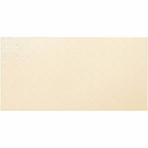 "American Olean Graphic Effects Aspect Almond 12"" X 24"""