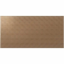 "American Olean Graphic Effects Sepia Tint 12"" X 24"""