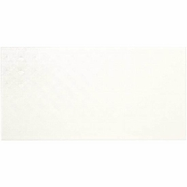 "American Olean Graphic Effects White Space 12"" X 24"""