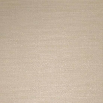 """American Olean Infusion Beige Fabric 12"""" x 24"""""""