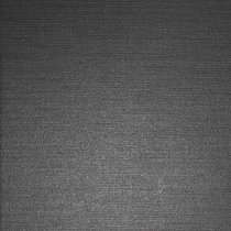 """American Olean Infusion Black 24"""" x 24"""""""