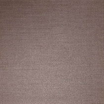 """American Olean Infusion Brown Wenge 12"""" x 24"""""""
