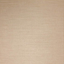 """American Olean Infusion Gold Fabric 12"""" x 24"""""""