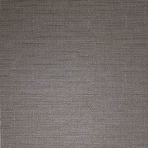 """American Olean Infusion Gray Fabric 12"""" x 24"""""""